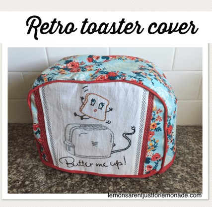 toaster2